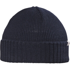 Sätila of Sweden Fors Gorra, navy